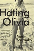 Hating Olivia: A Love Story