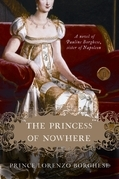 The Princess of Nowhere