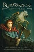 RuneWarriors: Ship of the Dead