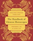 The Handbook of Chinese Horoscopes 7e