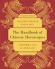 The Handbook of Chinese Horoscopes 7e
