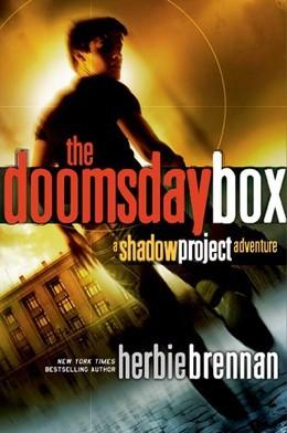 The Doomsday Box