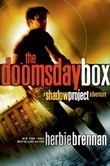 The Doomsday Box