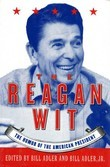 The Reagan Wit