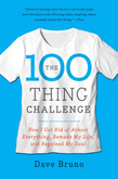 The 100 Thing Challenge