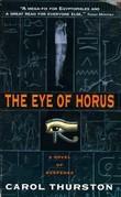 The Eye Of Horus