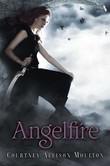 Angelfire