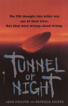 Tunnel of Night