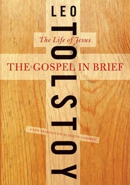 The Gospel in Brief