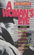 A Woman's Eye