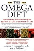 The Omega Diet
