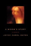 A Widow's Story