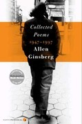 Collected Poems 1947-1997