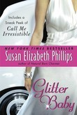 Glitter Baby with Bonus Material  EPB