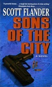 Sons of the City: A Novel