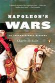 Napoleon's Wars: An International History