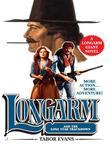 Longarm Giant 28: Longarm and the Lone Star Trackdown