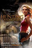 Hunting Memories