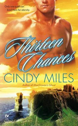 Thirteen Chances