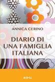 Diario di una famiglia italiana