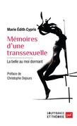 Mémoires d'une transsexuelle