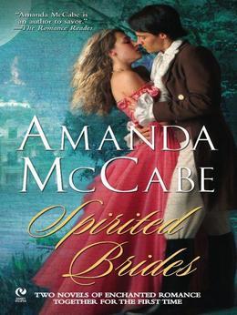 Spirited Brides
