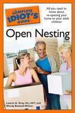 The Complete Idiot's Guide to Open Nesting