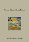Guida del soldato in Sicilia