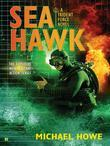 Sea Hawk