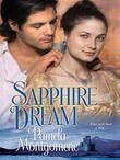 Sapphire Dream