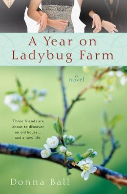A Year on Ladybug Farm