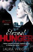 Eternal Hunger