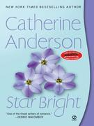Catherine Anderson - Star Bright