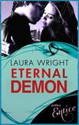 Eternal Demon