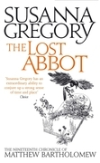 The Lost Abbot