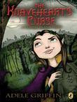 The Knaveheart's Curse: A Vampire Island Book