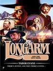 Longarm 368: Longarm and the Gun Trail
