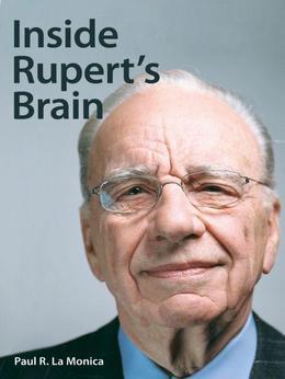 Inside Rupert's Brain
