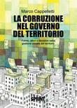 La corruzione nel governo del territorio