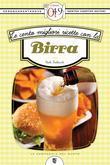 Le cento migliori ricette con la birra