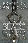 Infitity Blade. La espada infinita. El despertar