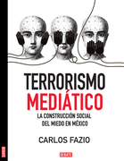 Terrorismo mediático