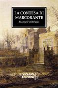 La contesa di Marcorante