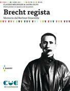 Brecht regista