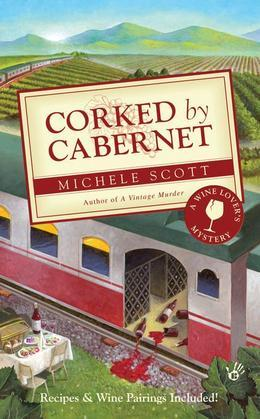 Corked by Cabernet
