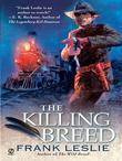The Killing Breed