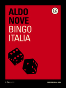 Bingo Italia