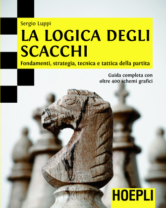 La logica degli scacchi