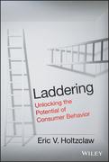 Laddering: Unlocking the Potential of Consumer Behavior