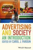 Advertising and Society: An Introduction